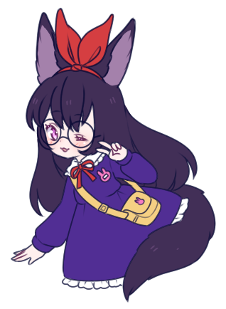 teracomm8_by_valyriana-dch009h.png