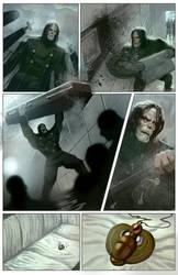 Smash! by DeeLock