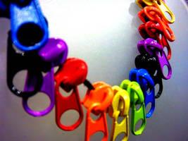 zip me up in color by twilitegirl91