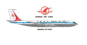 707-320c Hl7429