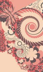 Swirl by WorldMadness