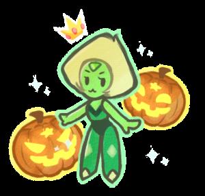 PumpkinPay's Profile Picture