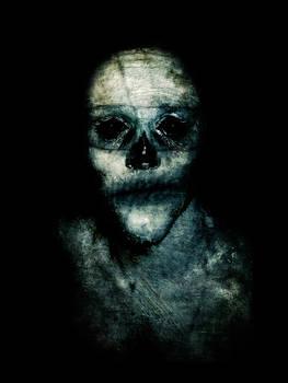 Black Inside III
