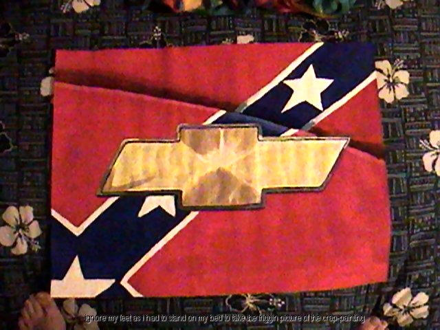 Rebel Flag Chevy Logo Www Pixshark Com Images Galleries With A Bite