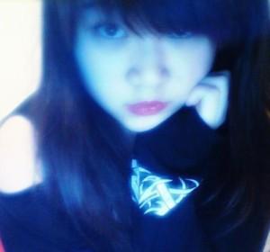 ItzNormaXD's Profile Picture
