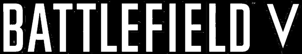 BFV Real Logo by WesleyVianen