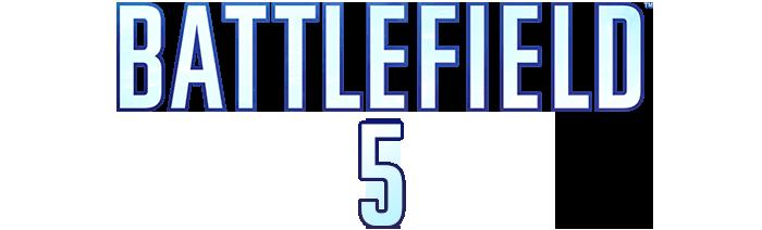 BFV Unused Logo by WesleyVianen
