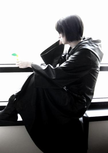 evalesco5's Profile Picture
