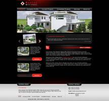 Vardas Development by alwinred