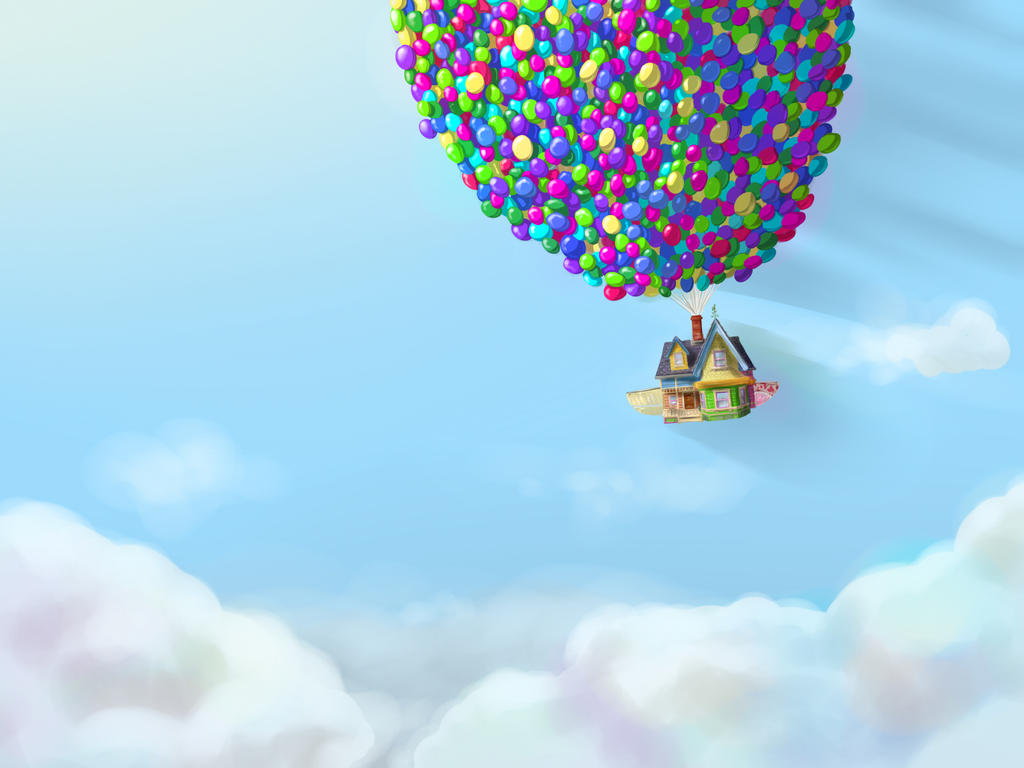 up in the sky Play up in the sky – from arcadeprehackscom fly higher & higher as you grab stars for money & upgrades avoid big birds to reach your love.