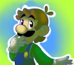 Luigi C: