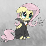 Count Fluttershy