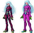 Kula CVS by zahoriglez