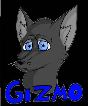 Char: Gizmo