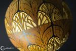 Floor-lamp-IV-Nepenthis-D-10