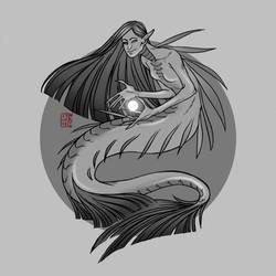 Mermaid_27 by nexis-610