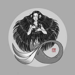 Mermaid_30 by nexis-610