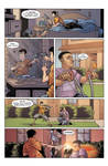 DEAler 1 page 7 by HCMP