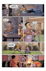 DEAler 1 page 7