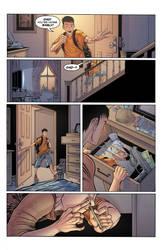 DEAler 1 page 6