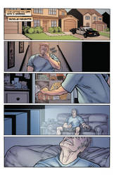 DEAler 1 page 5