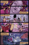 Pink Power 2 page 15 by HCMP
