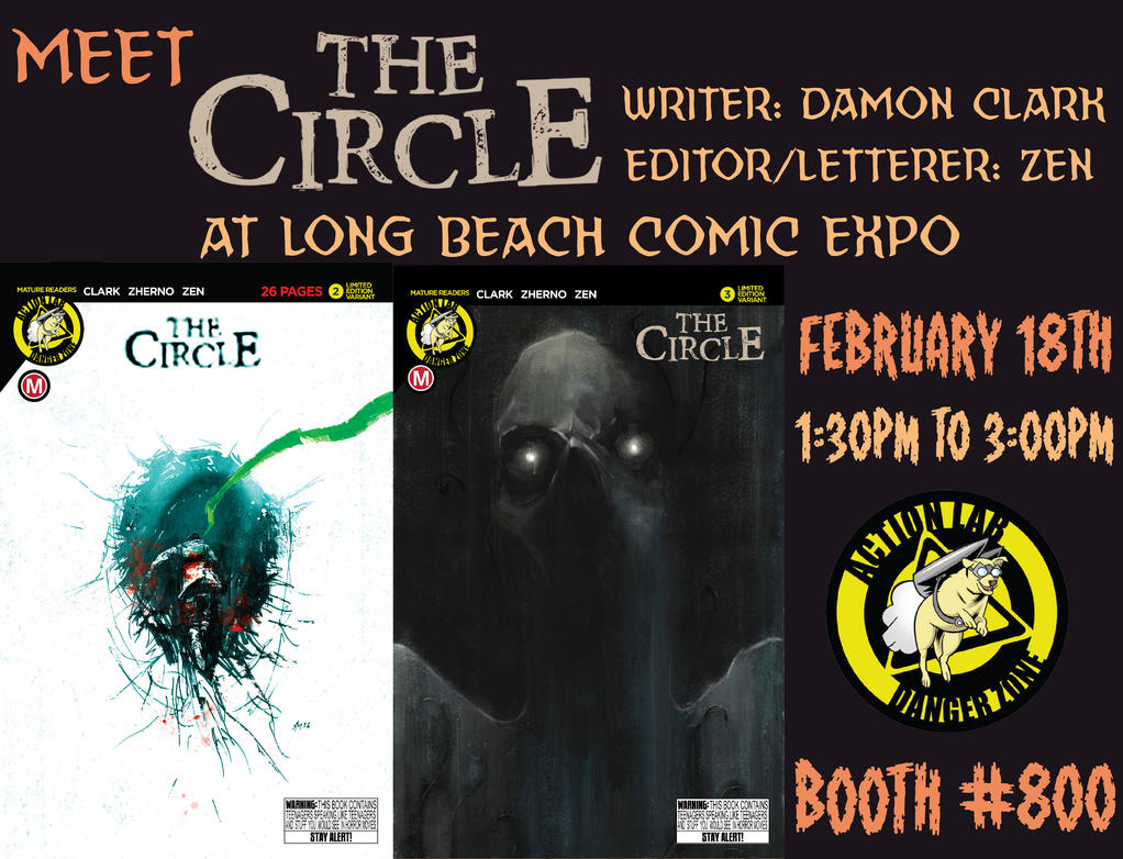 LBCE signing by HCMP