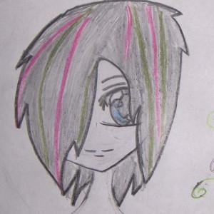 dibfanlover's Profile Picture