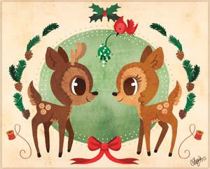 Holiday Card 2013