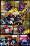 Stunticons - Page 06
