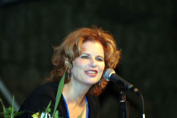 Cowboy Junkies Tour