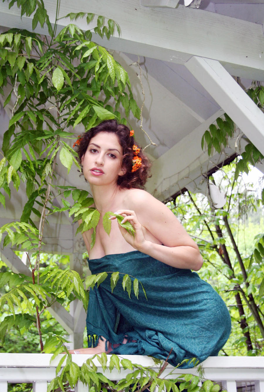 Spring Beauty 34 by rachellcoe