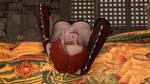 Witcher 3 - Triss Merigold 3