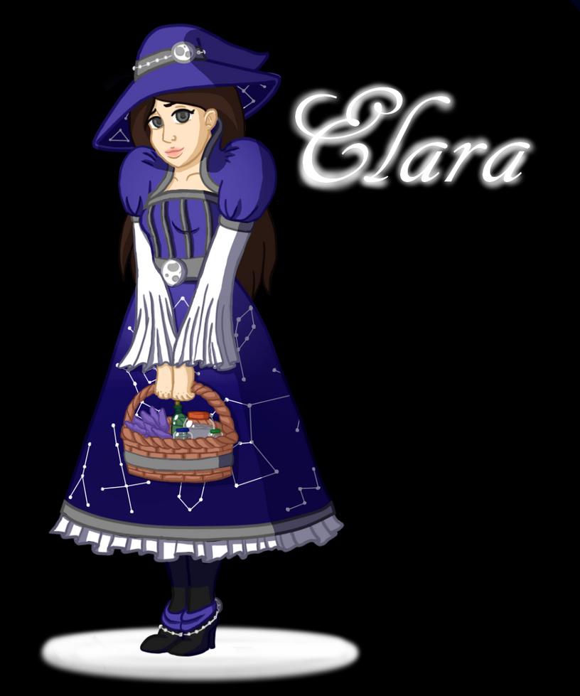 elara__moon_witch_by_mamacapricorn-dcj4r6f.png