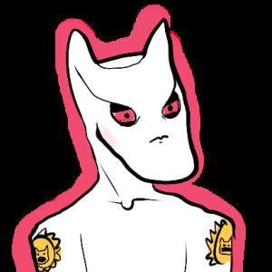 Hoggath's Profile Picture