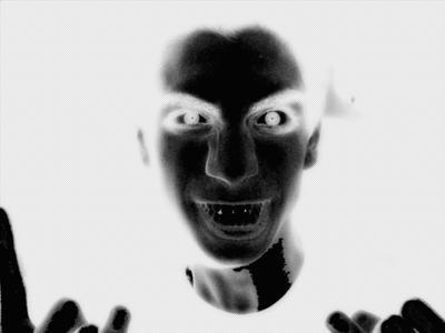 stevegog's Profile Picture