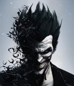 Tortur3edArtist's Profile Picture