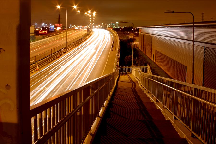 Consternations-London Gateway by Toby-1-kenobi