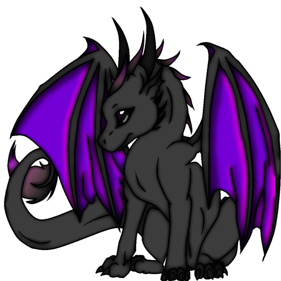 shadow dragon Fire emblem: shadow dragon - nintendo ds + fire emblem echoes: shadows  of valentia - nintendo 3ds standard edition + fire emblem: awakening.