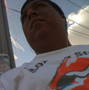 Ghetto-Cowboy's Profile Picture