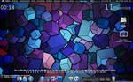 Cube in Mac