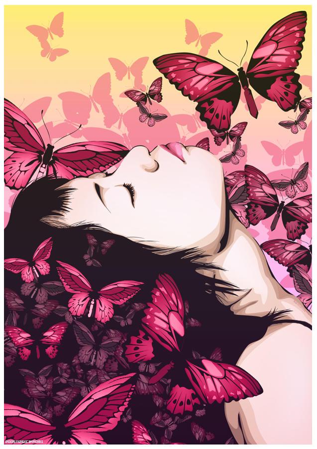 http://fc05.deviantart.net/fs8/i/2005/330/3/f/Schmetterling_by_varziel.jpg