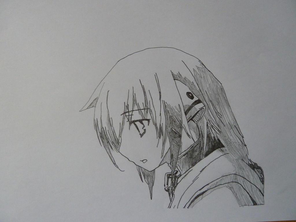 Ikaros 1