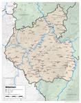 The German Bundesland of Mittelrhein