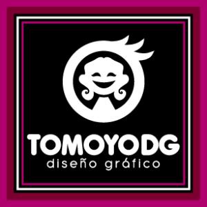 TomoyoDG's Profile Picture
