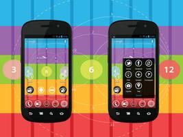 Nexus S 18.01.12
