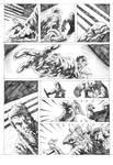 Numerum-pagina-4