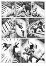Numerum-pagina-3