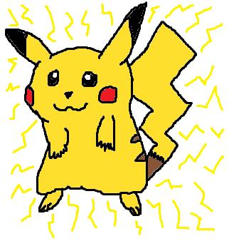 Derpy Pikachu Related Keywords Suggestions Derpy Pikachu Long