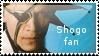 Shogo stamp by atlantismonkey